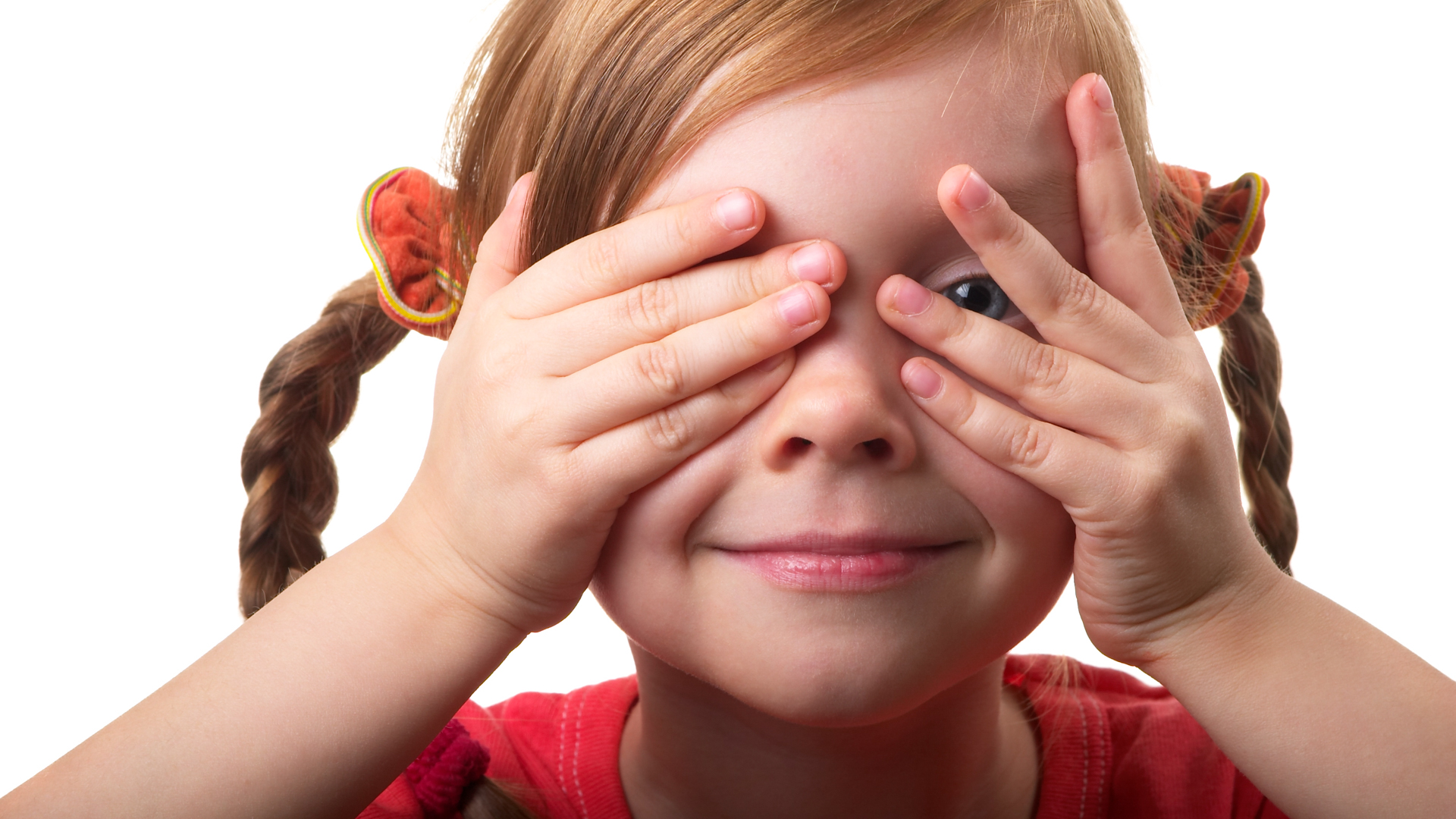 Peek into the future with Early Childhood Education